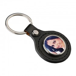 porte clés personnalisé