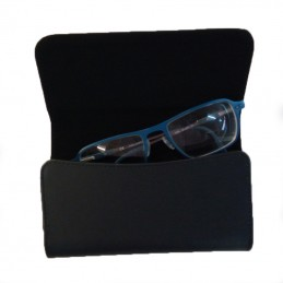 étui à lunettes à personnaliser