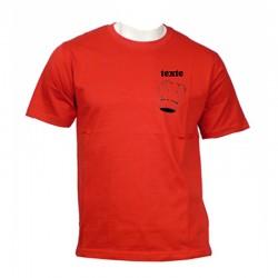 flocage tee shirt personnalisé