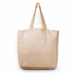sac lin personnalisable