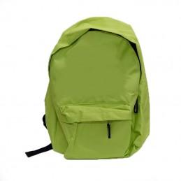 sac à dos personnalisable