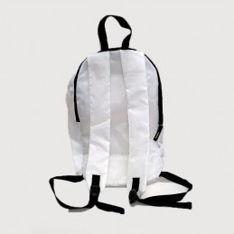 sac à dos personnalisé