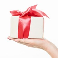Coffret cadeau - idée cadeau
