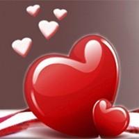 cadeaux st valentin - Idée cadeau personnalisé