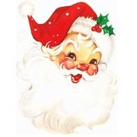 cadeaux personnalisé pour Noël